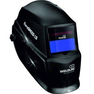 WELDLINE EUROSPEED LS