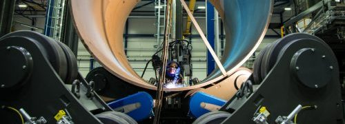 Zváračky CO2 a všetko zváracie príslušenstvo s e-zvaracky.sk